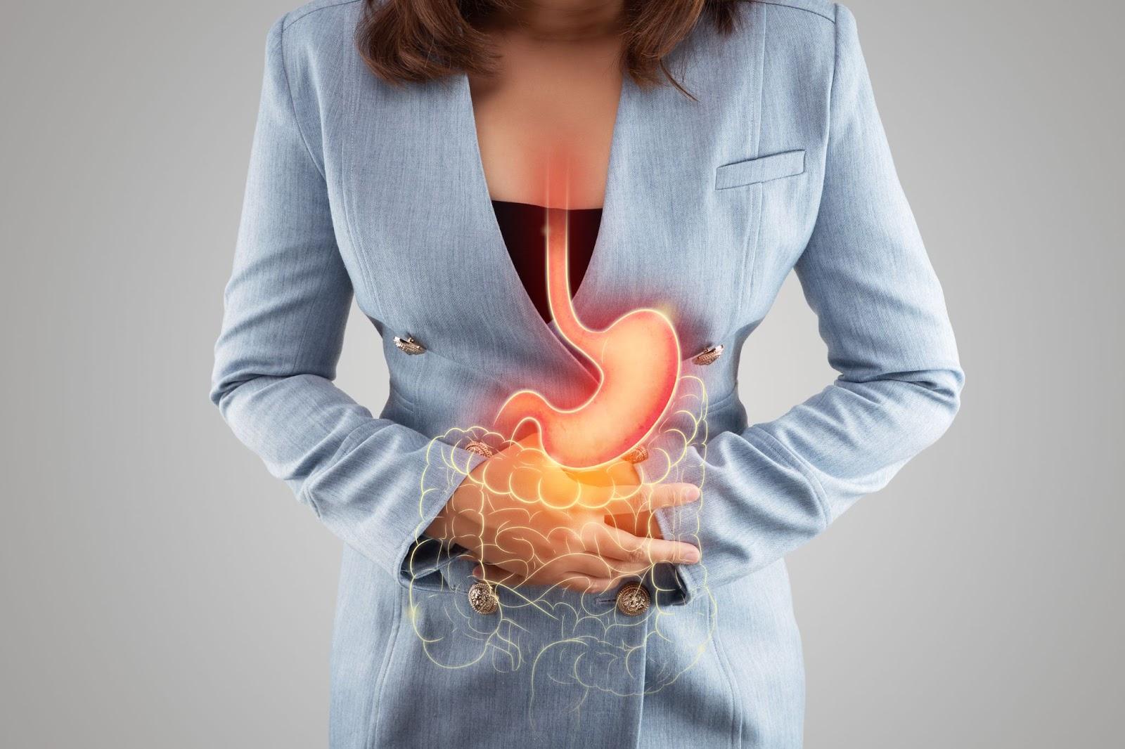 Câncer de esôfago: causas, sintomas e tratamento