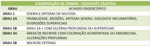 ZARGAR1