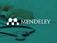 Como organizar seus artigos científicos com o Mendeley