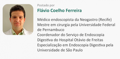 Flavio - post