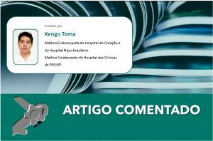 capa artigo kengo