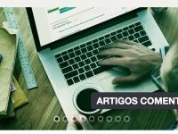 ARTIGO COMENTADO – História natural e manejo de estenoses benignas de esôfago refratárias