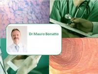 ARTIGO COMENTADO Avaliação endoscópica da Doença Celíaca