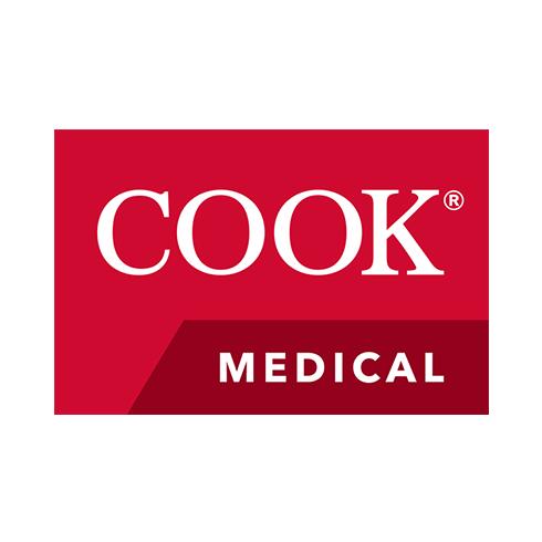 sidebanner-cookmedical_090117
