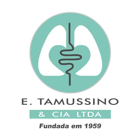 siderbanner-tamussino_040117