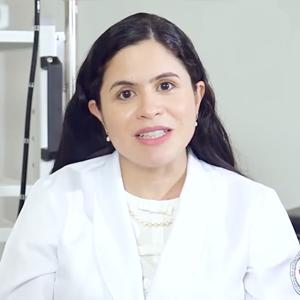 Dra Livia Arraes Endoscopia Terapêutica