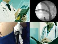 CPRE em pacientes submetidos a Bypass Gástrico