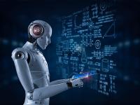 Inteligência artificial (IA) e Endoscopia digestiva