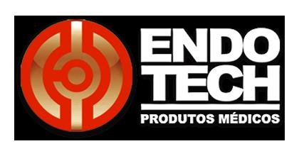Endotech e Endoscopia terapêutica
