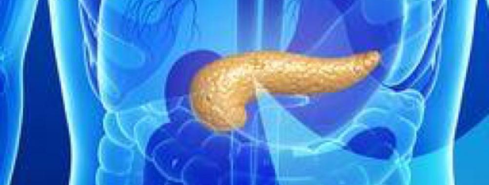 Pancreatite Autoimune