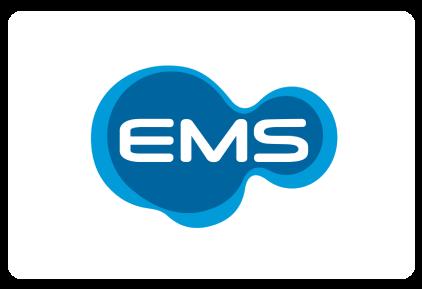 Anuncie no Endoscopia Terapêutica