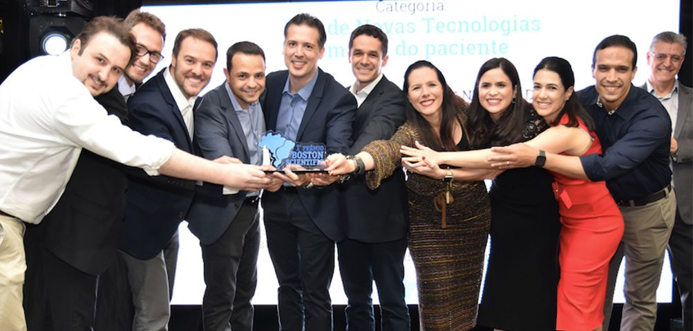 site premiado – endoscopia terapêutica