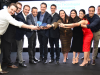 Endoscopia Terapêutica – Vencedor do Prêmio Boston Scientific de Endoscopia