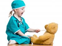 Endoscopia digestiva pediátrica: são necessárias biópsias de rotina?