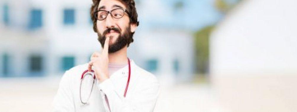 Em quanto tempo devo indicar uma nova colonoscopia após uma polipectomia?