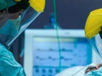 Quiz: Prática endoscópica e a pandemia por COVID-19