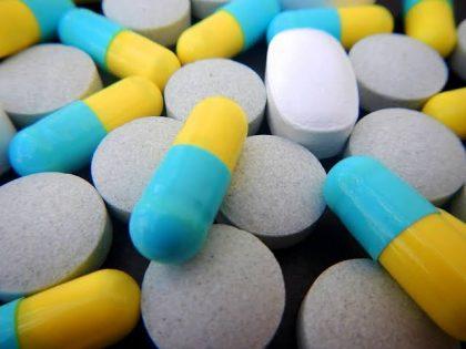 O tratamento com os inibidores de bomba de prótons é seguro?