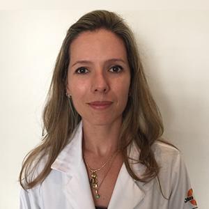 Daniela Medeiros Milhomem Cardoso