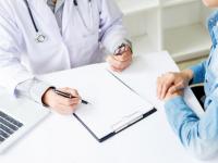 Como você informa seu paciente sobre notícias difíceis?