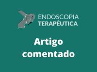Estudo comparativo (RCT) entre realização de ESD para remoção de neoplasia gástrica precoce através de método convencional e ESD com auxílio de método de tração