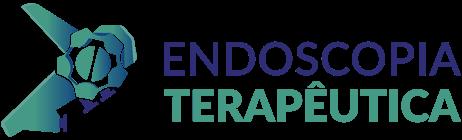 Endoscopia Terapeutica