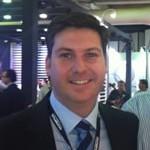 Foto de perfil de Carlos Bastian