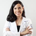 Foto de perfil de Natalia Sousa Freitas