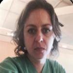 Foto de perfil de Thienes Maria da Costa Lima