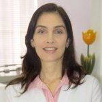 Foto de perfil de Caroline Tatim Saad Vargas