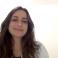 Foto de perfil de Adriana Ribas Andrade