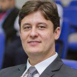 Foto de perfil de Rodrigo C. Scomparin
