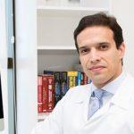 Foto de perfil de Gerson Brasil