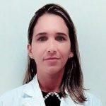 Foto de perfil de DANIELLE ROSSANA Q M BONILHA