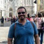 Foto de perfil de Vitor Antonino Mendes de Sa
