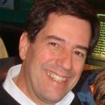Foto de perfil de Ermelindo Della Libera Jr