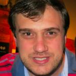 Foto de perfil de Guilherme Sauniti