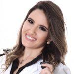 GABRIELA ALBUQUERQUE BATISTA DE ARAÚJO