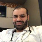 Foto de perfil de Mauro da Cruz Assad Monteiro
