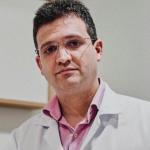 Foto de perfil de Flávio Ferreira