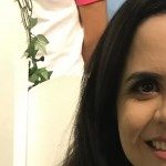 Foto de perfil de Livia Arraes