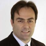 Foto de perfil de Everson Luiz de Almeida Artifon
