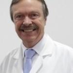 Mauro Bonatto